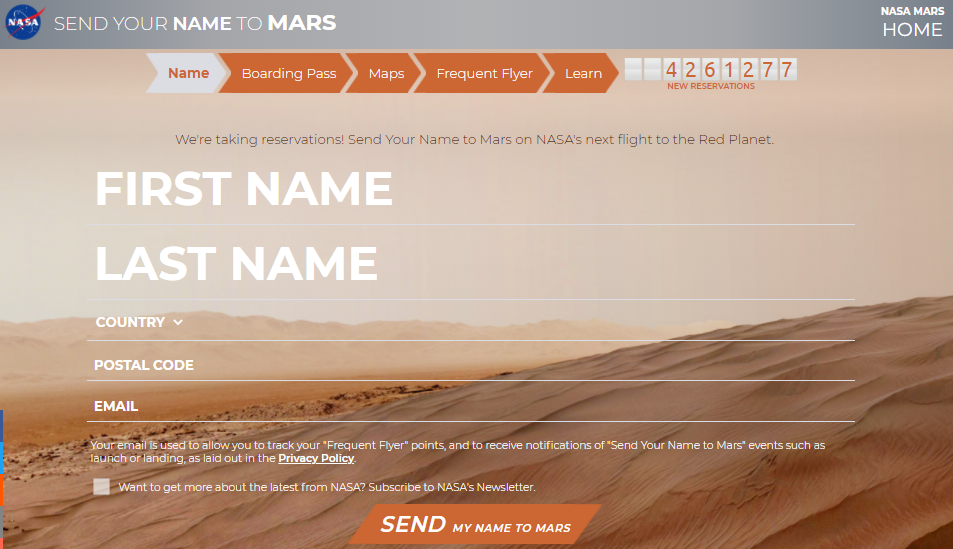 This image has an empty alt attribute; its file name is Ticket-to-Mars.png